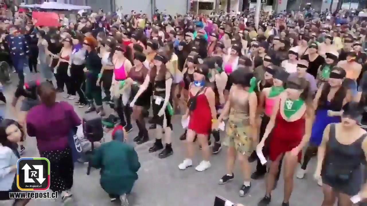 La Culpa No Era Mía Ultimate Piñera Culiao Uff Remix Youtube