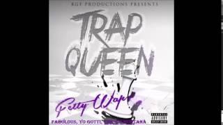 Trap Queen (Remix) - Fetty Wap Ft. French Montana, Yo Gotti & Fabolous Mp3