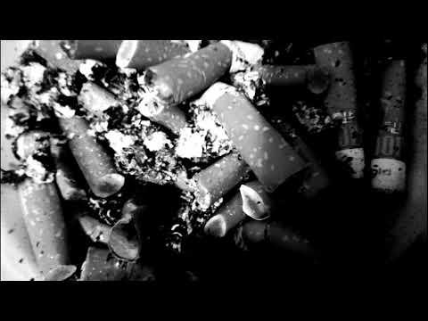 Canciones para borrachos - Ansiedad brutal