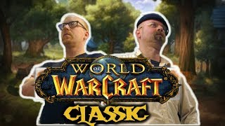 15 МИФОВ WORLD OF WARCRAFT: CLASSIC  Заблуждения комьюнити о ванилла серверах!