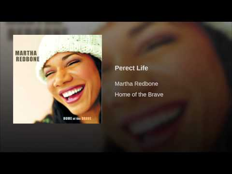 Perect Life