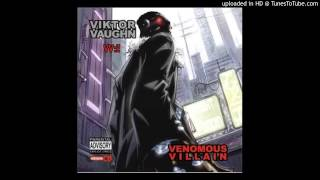 Ode To Road Rage - Viktor Vaughn