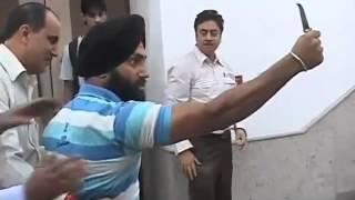 Indian slaps compilation