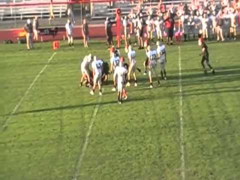 South Sumter Middle School 2012 Highlight FIlm