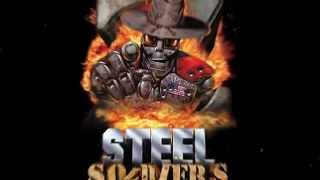 Z  Steel Soldiers   Remastered Edition Launch Trailer