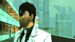 The Matrix Online Fan Movie - Angels Of Vengence