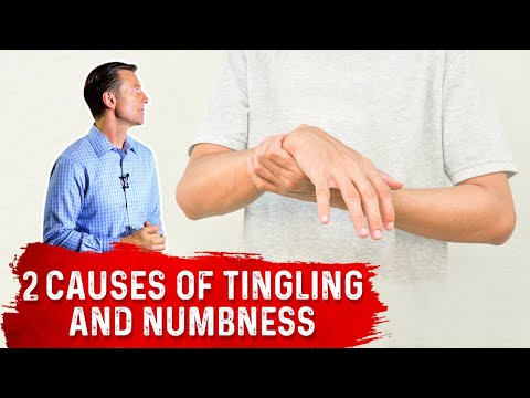 the-2-causes-of-tingling-&-numbness-in-the-hands-and-feet