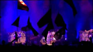 The Killers - Bling (Confession Of A King) (Glastonbury 2007)