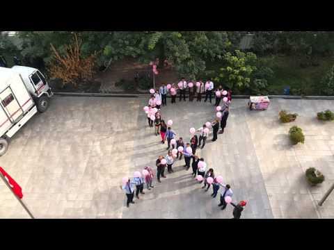ığdır halk sağlığı müdürlüğü video klip sakıngeçkalmaerkengel sağlıkbakanlığı ketem