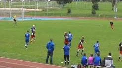 SG Ibach Schwyz  FC Sins Dietwil