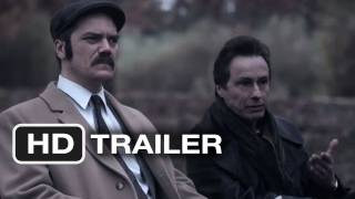 The Iceman (2011) Promo Movie Trailer HD