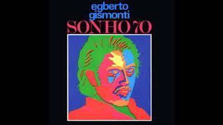 Baixar Egberto Gismonti - Sonho 70