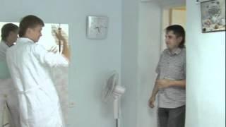 Ужасний сон жениха перед свадьбой