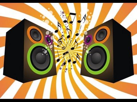 Скачать музику через торрент
