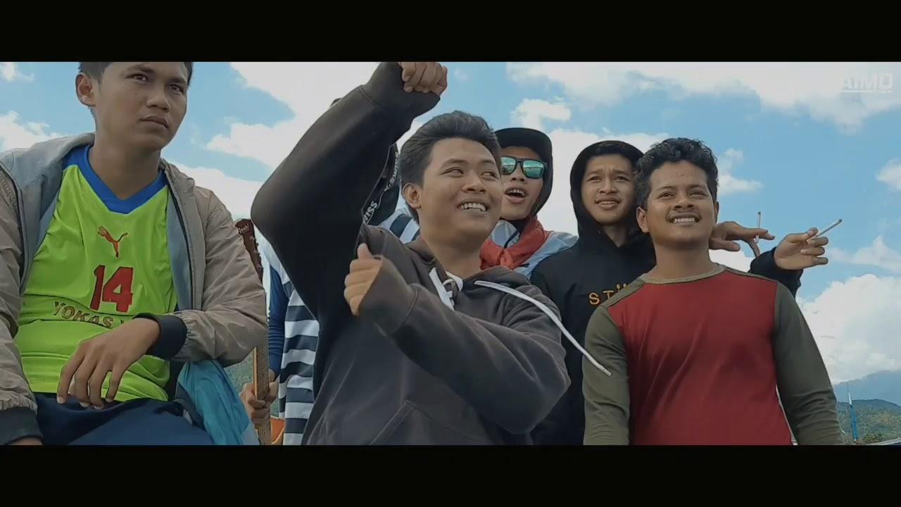 Liburan Di Pulau Lutungan Kab Tolitoli Youtube