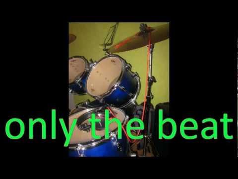 only the beat Klingelton (rington) für Iphone und co.