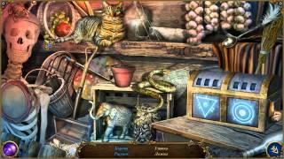 Игровое видео: Франкенштейн - Повелитель смерти(Подробнее: http://www.bestfunportal.ru/Games/Frankenstein-Master-Of-Death., 2015-02-24T18:07:25.000Z)