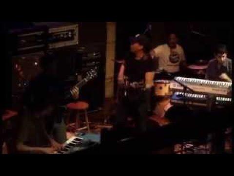 The Stanley Clarke Band Goodbye Pork Pie Hat (Minneapolis 2017)