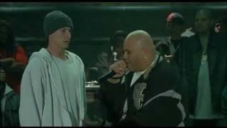 fat joe scary movie 3 rap battle