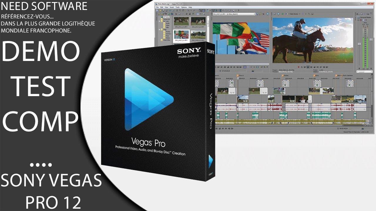 Logiciel montage video photo mac gratuit for Logiciel architecture interieur gratuit mac
