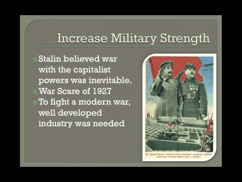 history essay on stalin Joseph stalin, leader of russia (1928-1953), created a five-year plan that included methods and goals which were detrimental to russian agriculture in 1928.