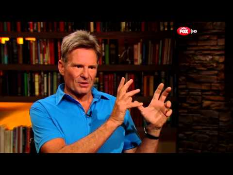 Open Mike - Sam Newman (2012)