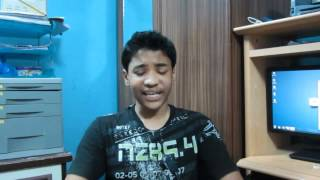 genius Facecam 1000 HD webcam Review
