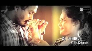 Download Prema Dadayama 3 New Theme Song ( Sara Sandata Sangi) Spd