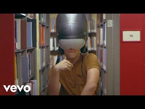 Duke Dumont - I Got U (Lyric Video) ft. Jax Jones