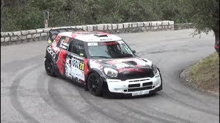 Rallye antibes 2019 best of show flat out