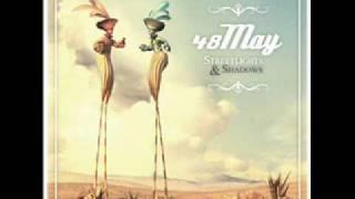 48 May - Streetlights and Shadows album