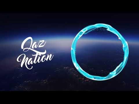 KeshYou & Baller - Swala La La (QazNation Release)