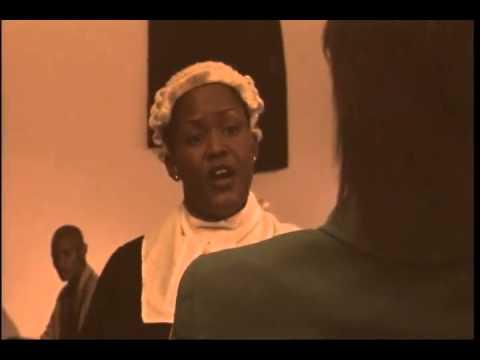 Seasons of a Life  a drama from Malawi  wwwAfricanFilmcom