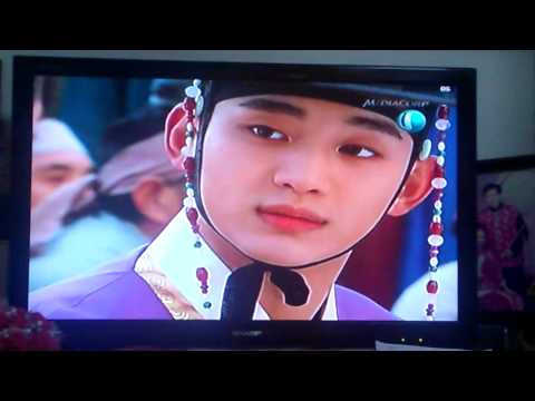 Free download drama the moon that embraces the sun eng sub : Hasil