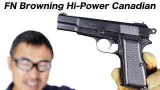 銃 軍 ミリタリー 道具