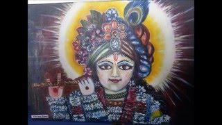 Arts Crafts Painting Hobby Classes in Jaipur for Kids, Adults, Ladies, Housewives
