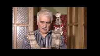 Մի ֆիլմի պատմություն. «Սարոյան եղբայրներ»