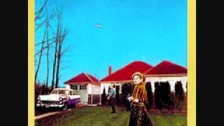 This song is not owned by me It is owned by the members of UFO, and...
