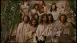 ♱ More Love, More Power ♱ - Michael W. Smith (w/closed caption)