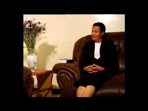 PART TWO Amazing Miracle Day In Ethiopia With Prophetess Abeba Demisse Part 1( አስደናቂዋ ቀን )