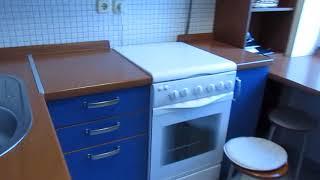 видео Квартиры посуточно на Краснопресненской