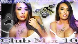 House Music 2013 2013 new hits mix Dance Music 2013 2012 playlist club mix 10 video remix