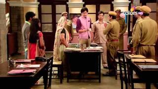 Balika Vadhu - बालिका वधु - 14th July 2014 - Full Episode (HD)