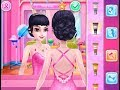 Best Games for Kids - Prom Queen Games for girl Beauty Salon Games Makeup Colors Girl Games Fun
