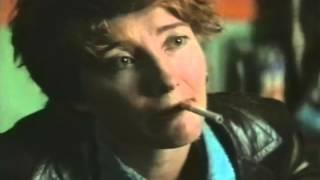 Judas Kiss Trailer 1998