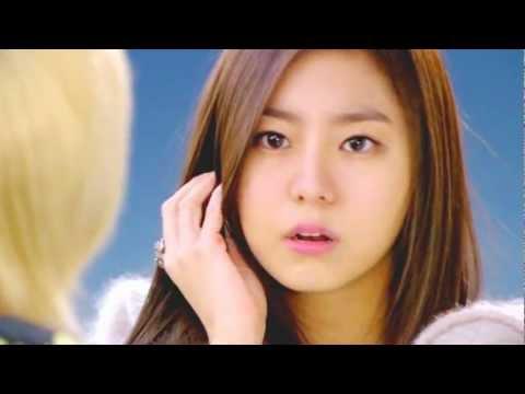 Cooler Than Me - Yoo He Yi [VIDLET]