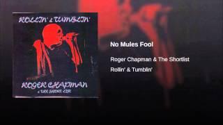 No Mules Fool