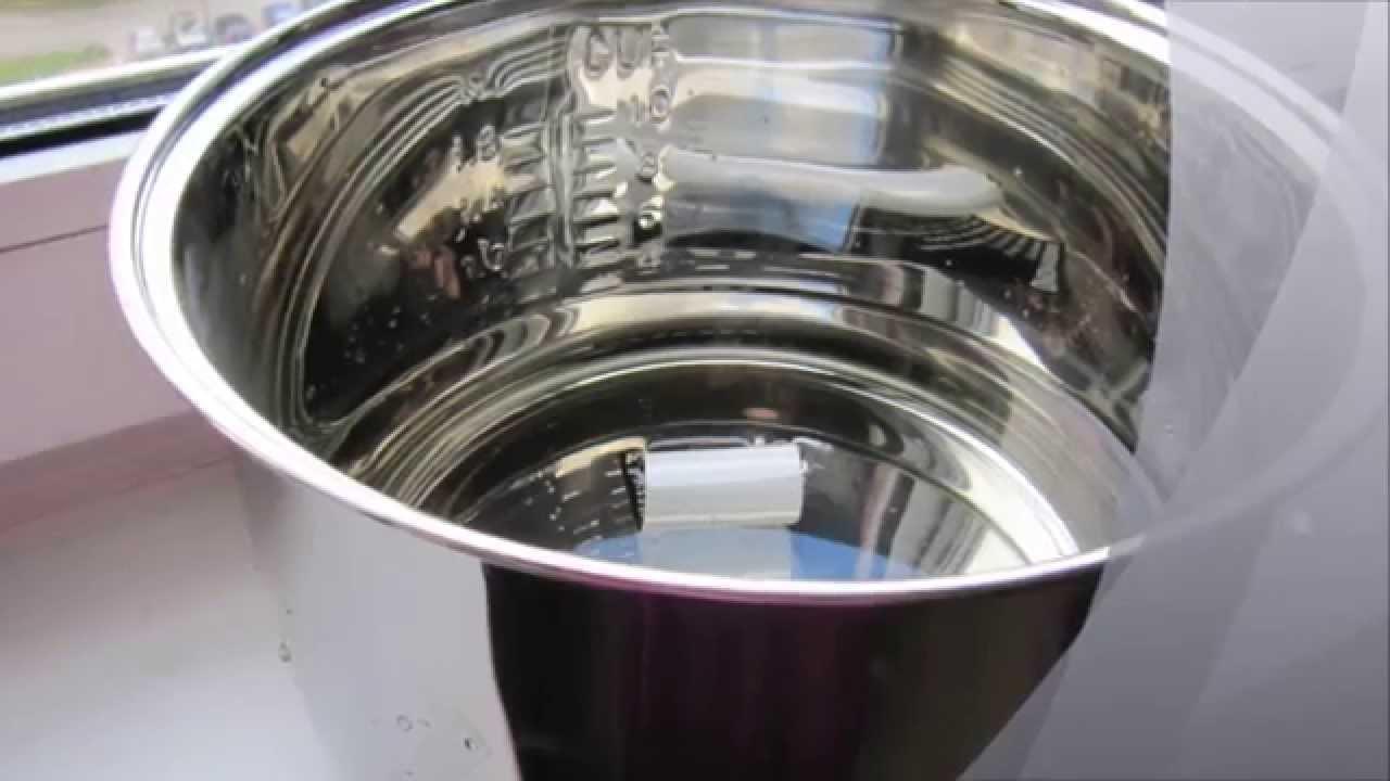 Общие характеристики. Тип: чаша для мультиварки. Объем: 5 л. Антипригарное покрытие: есть. Совместимость: подходит к мультиваркам redmond: