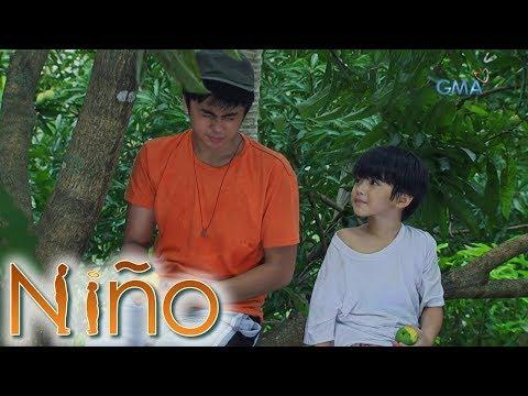 Niño: Full Episode 18