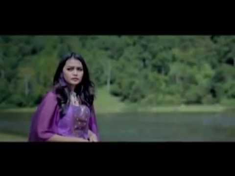 Andra Respati & Ovhi Firsty   Manunggu Janji Full ZIP